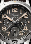 Type XXI 3817