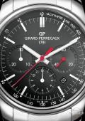 Stradale Chronograph