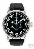 Patek Philippe historical timepiece