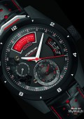 TimeWalker Chronograph 1000 Limited Edition 18