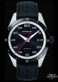 TimeWalker Date Automatic