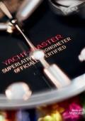 Yacht-Master 40