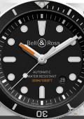 BR03-92 Diver