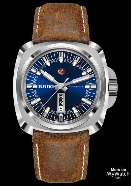 a4fea1744ac Watch Rado Rado HyperChrome 1616