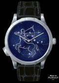 Midnight Zodiac Lumineux Sagittaire
