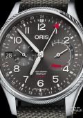 Oris Big Crown ProPilot Calibre 114