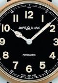 1858 Automatic