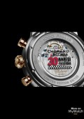 Mille Miglia 2018 Race Edition 6001