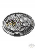 TIF-OCTO FINISSIMO Minute Repeater Carbon