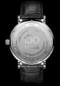 """Portofino Automatic Edition """"150 years"""""""
