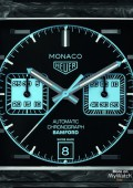 Monaco Bamford