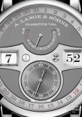 Zeitwerk Date