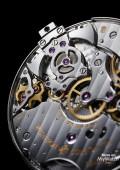 Les Cabinotiers Minute Repeater Perpetual Calendar