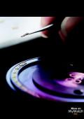 Code 11.59 Selfwinding Chronograph