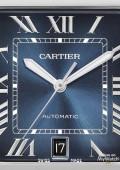 Santos de Cartier