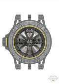 Excalibur Huracán Performante