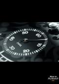 Minute Repeater