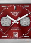 Monaco 1979-1989 Special Edition