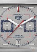 Monaco 1989-1999 Special Edition