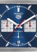 Monaco Heuer 02