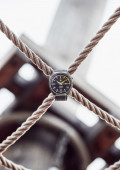 Captain Cook MKIII Automatic