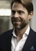 Oris Hölstein Edition 2020