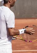 RM 27-04 Tourbillon Rafael Nadal
