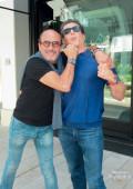 RM 25-01 Tourbillon Adventure Sylvester Stallone