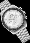 Speedmaster Moonwatch Master Chronometer Professional Chronograph