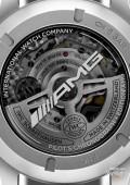 "Pilot's Watch Chronograph Edition ""AMG"""