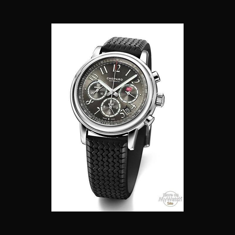 sinn tachymeter chronograph limited edition