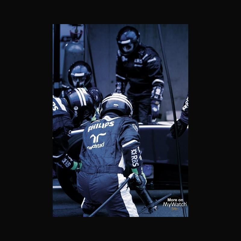 Skeleton team sachsen