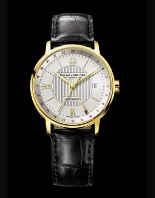 Classima Executives Or