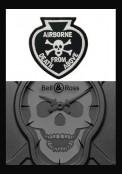 BR 01 Airborne