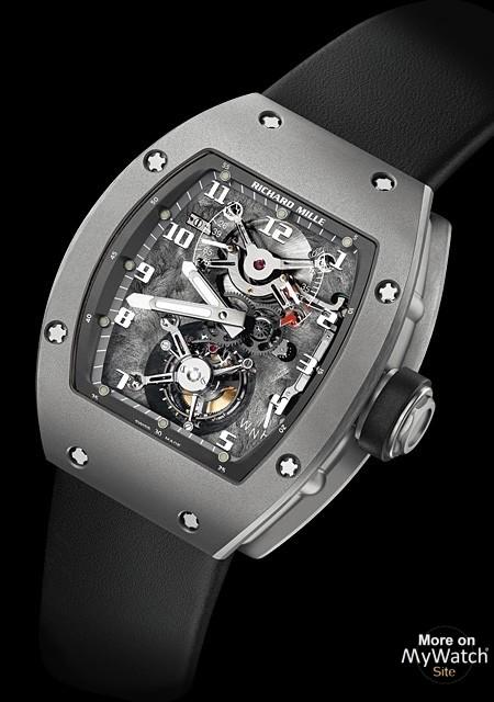 RM 002-V2 All Gray