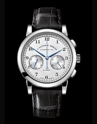 1815 Chronographe