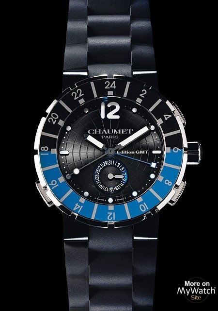 Class One GMT