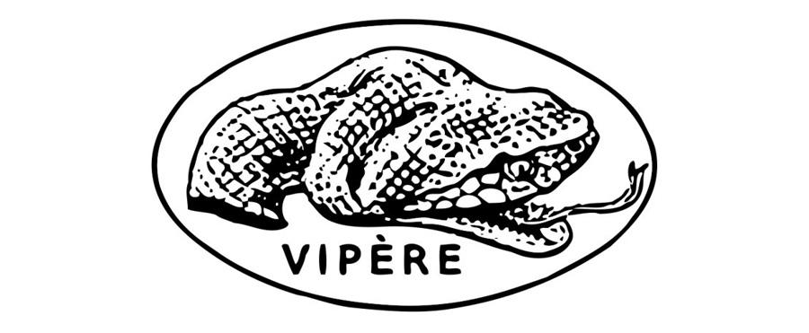 La célèbre poinçon Tête de Vipère est une référence en France pour les chronomètres