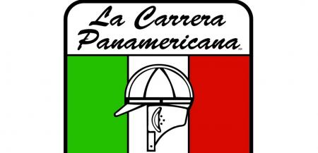 La Carrera Panamericana : a legend racing. Frédérique Constant will be the official timekeeper of the 29th annual edition which will start in South Mexico the 21th october.