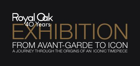 The exhibition Royal Oak 40 Years - From Avant-Garde to Icon open its doors the March 21 in New York.