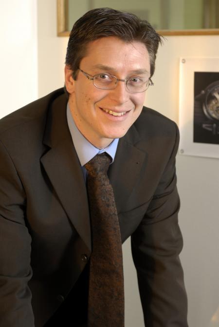 Patrick Kury.
