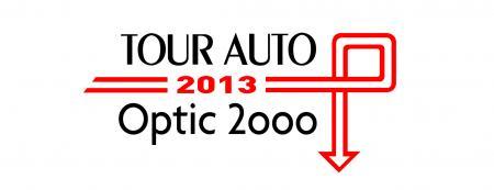 Le Tour Auto Optic 2000 will now take place under Hublot colours.