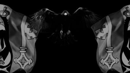 Roger Dubuis, dedicates a movie to the very exclusive Poinçon de Genève - The Eagle, one of the Poinçon de Genève symbol.