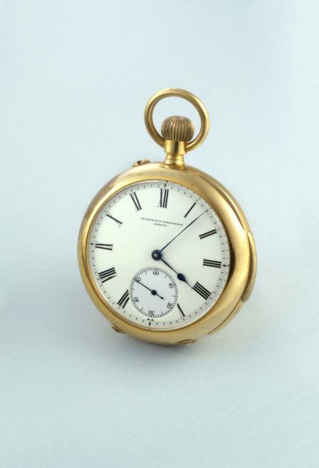 « Les Sons du Temps » ref. 10651
