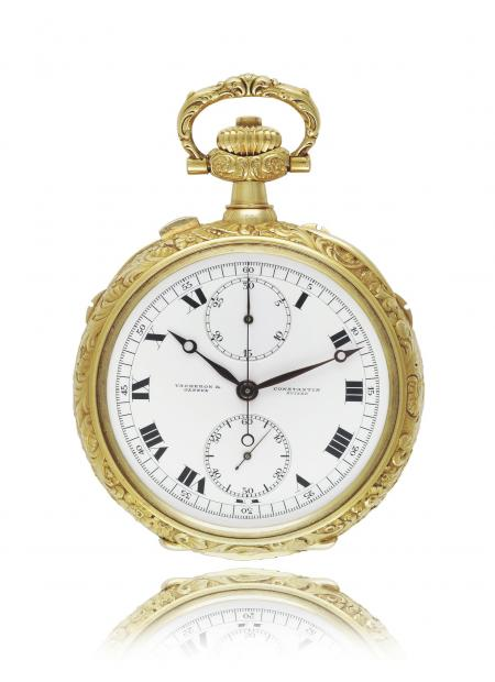 « Les Sons du Temps » ref. 11527