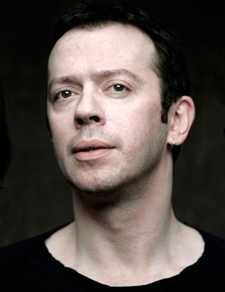 Alexei Ratmansky, Dance