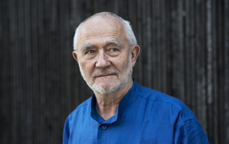 Peter Zumthor, Architecture