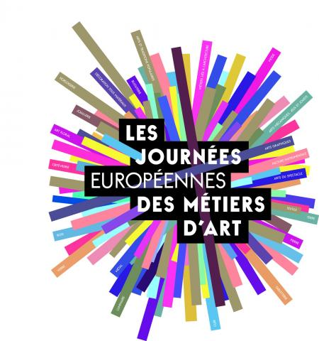 European Artistic Crafts Days (JEMA)