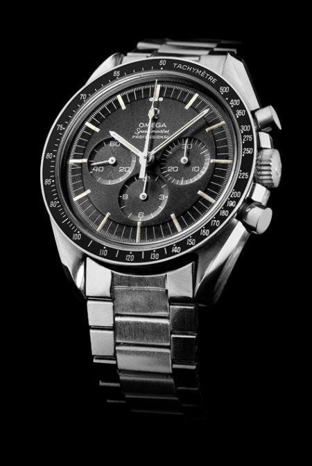 Speedmaster - ST145022 - 1968