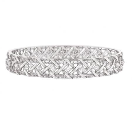 New My Dior Bracelet - Septembre 2014